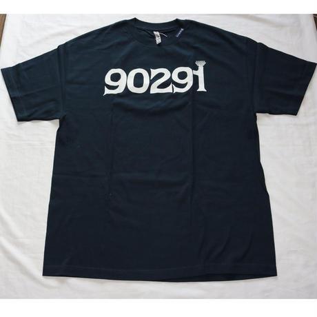 【VENICE】ヴェニス ロゴ(90291) Tシャツ MENS