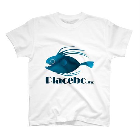 Placebo Tシャツ