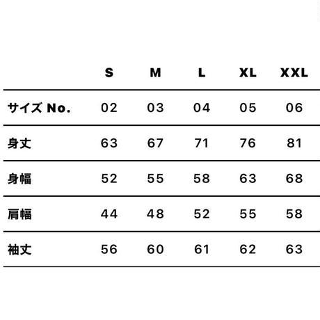 BASE『KARATE』フーディ2020(全14色)