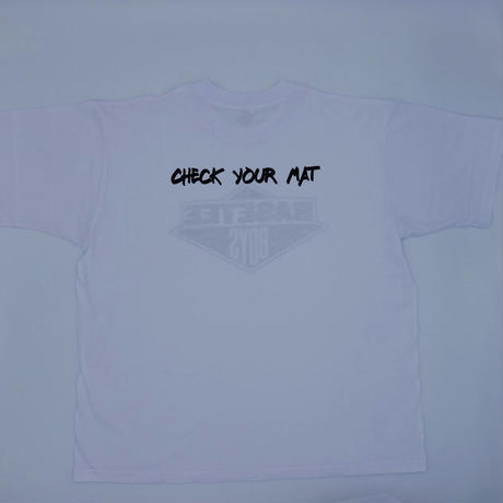 BASETEE BOYS Tシャツ