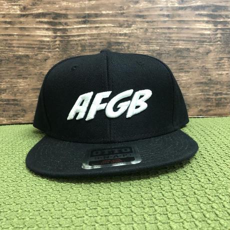 『AFGB』 B・Bキャップ