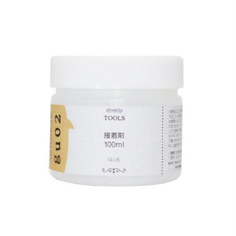 接着剤100ml∫CJ-TOL-GU02∫6
