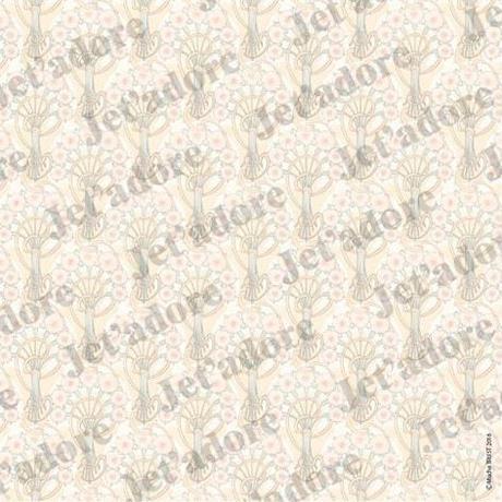 <MUCHA>003/装飾資料集PL30∫CJ-ART-0113∫6
