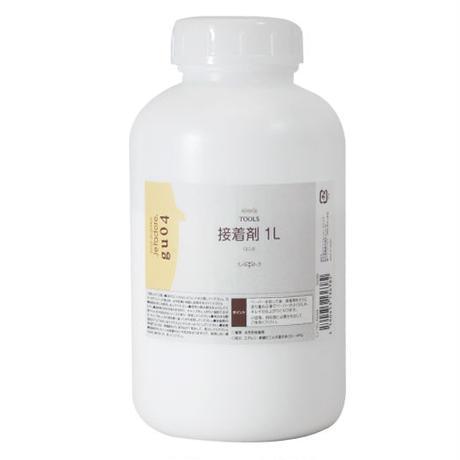接着剤1000ml∫CJ-TOL-GU04∫6