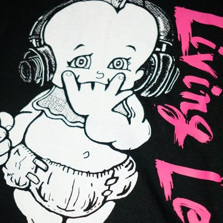 LEGENDARY BABY T-shirt