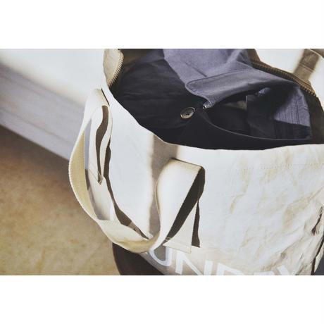 LVR オリジナル ビッグトートバッグ / LVR Original BigTote Bag <4589782810251>