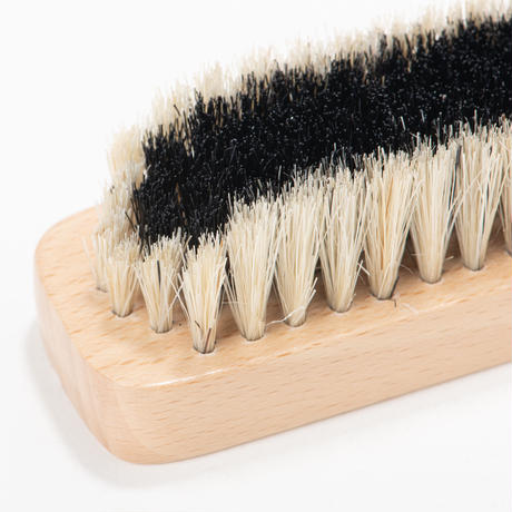クロスブラシ(洋服ブラシ)▶︎Clothes Brush<4589782810619>