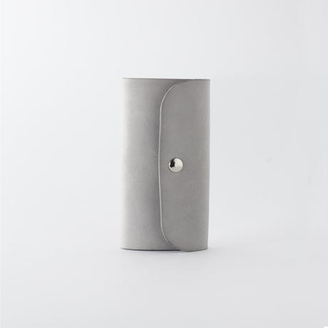 "Key case""grey"""