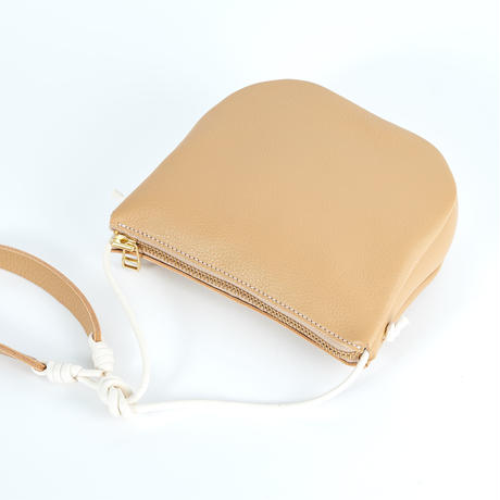 "PICNIC BAG ""beige""(50%off)"