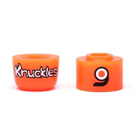 Orangatang  Knuckles【ブッシュ】(ORANGATANG041)