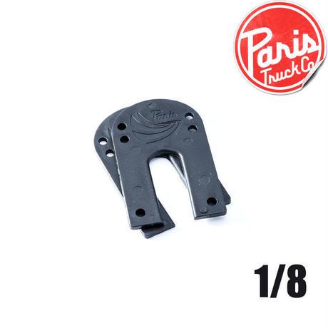 PARIS 1/8 RISER PAD[2枚セット]
