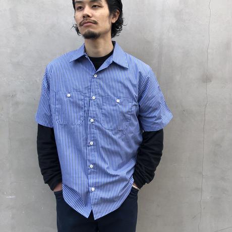 Original work shirt