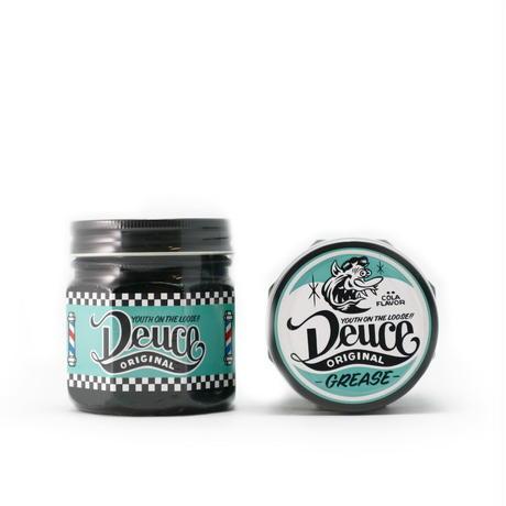 Deuce Grease/Deuce(グリース)