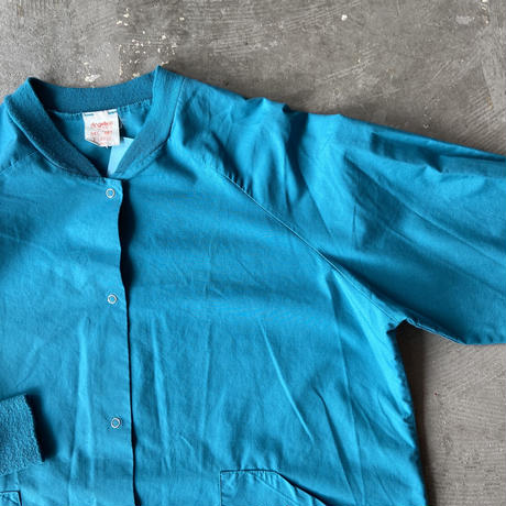 1990s Angelica Raglan Work Jacket