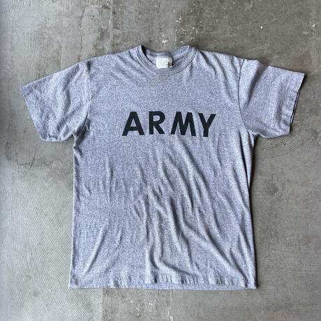 1991s U.S.ARMY Training Tee
