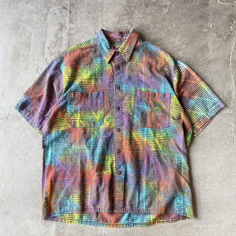 Fulton Street Shirt Works  Cotton Shirts