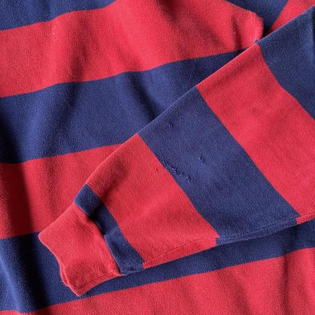 Polo Ralph Lauren L/S Polo-Shirts