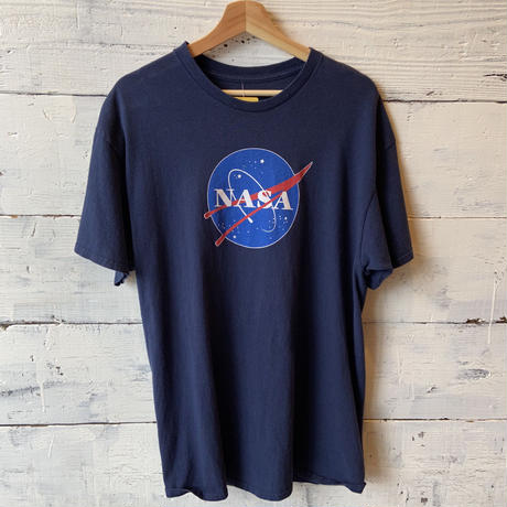 unknown NASA Tee