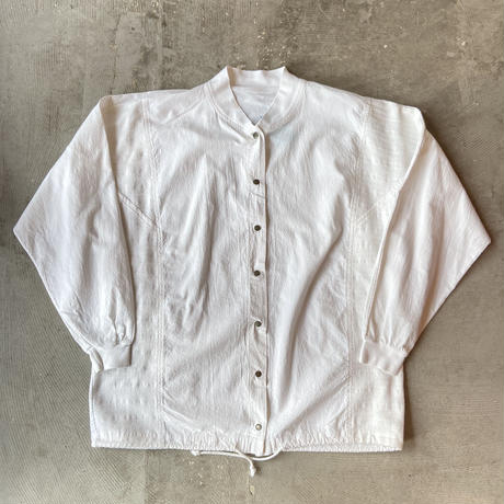 UNKNOWN Cotton Jacket