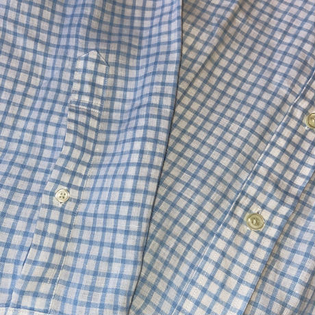 90s Brooks Brothers Button Down Shirts