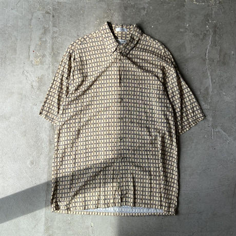 Pierre cardin Rayon Shirts
