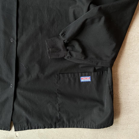 CHEROKEE Cotton Work Shirts