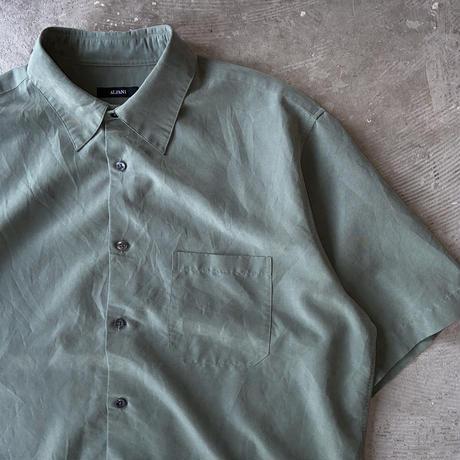 ALFANI Modal(Rayon) Shirts