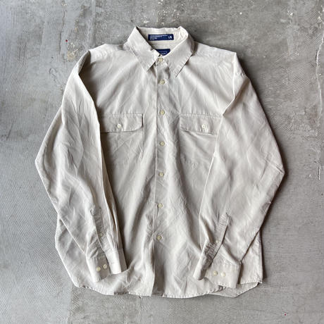 haggar Rayon × Poly Shirts