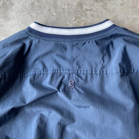 U.S. AIR FORCE Nylon Pullover