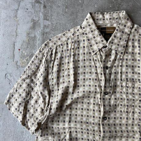 metroconcepts Rayon Shirts