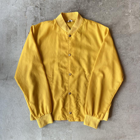 1970s Kmart Nylon Jacket