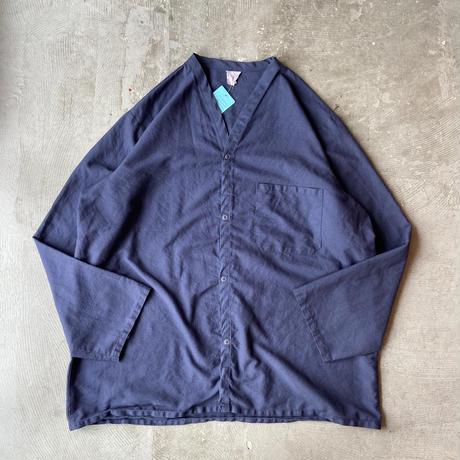 ENCOMPASS Cotton Surgical Shirts