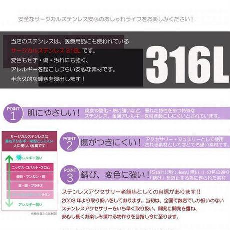 5d3861ef4c80647a058c4732
