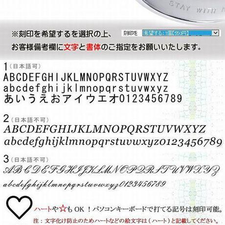 5d386d084c806447fa8c48ae
