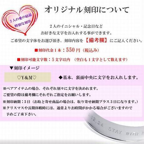 ハワイアンジュエリー ネックレス メンズ レディース 刻印可能商品 スクロール コイン 波 金属アレルギー対応 ハワジュ サージカル ステンレス PVD インスタ gps81208