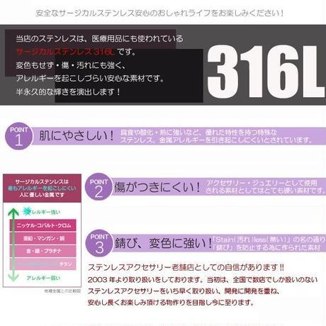 5dc126605e510e361046a1cc