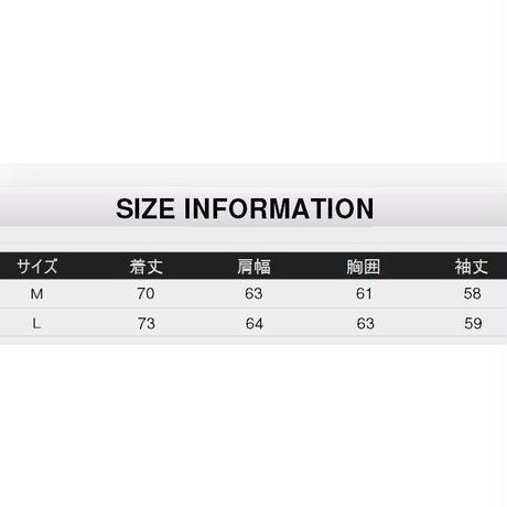 ユニセックス トレーナー メンズ レディース プラスベルベット 英字 スケルトン バックプリント スウェット オーバーサイズ 大きいサイズ ルーズ ストリート TBN-628453247329