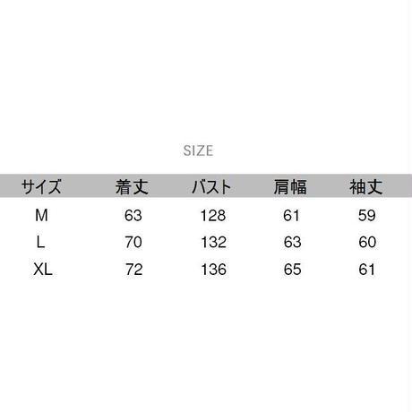 ユニセックス トレーナー クマちゃん ベアー ゆったり 韓国ファッション レディース メンズ 男女兼用 スウェット プルオーバー ルーズ ストリート系 ガーリー DTC-628396318255