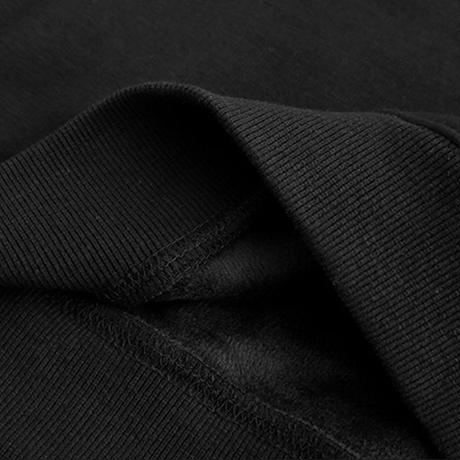 ユニセックス プルオーバー パーカー メンズ レディース テディベア プリント オーバーサイズ ルーズ 大きいサイズ ストリート TBN-628342365759
