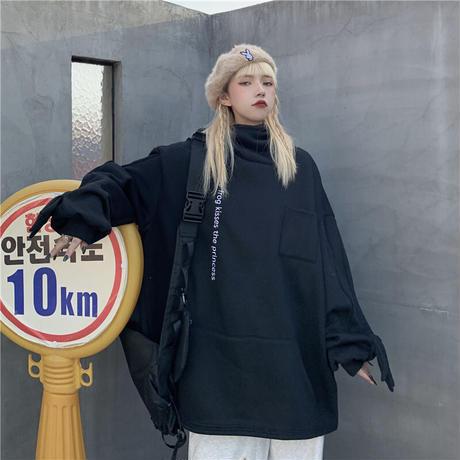 ユニセックス プルオーバー パーカー メンズ レディース カエル フードジップ オーバーサイズ ルーズ 大きいサイズ ストリート ファッション TBN-629153042156