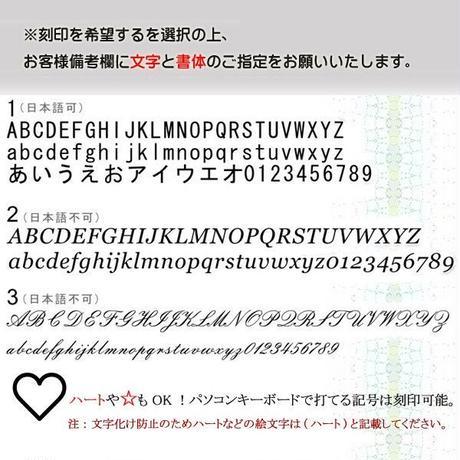 5dc1265c5e510e361046a18c