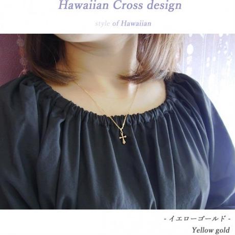 【ハワイアンジュエリー / HawaiianJewelry】 ペンダント ネックレス プルメリア スクロール ホヌ (gps8827)