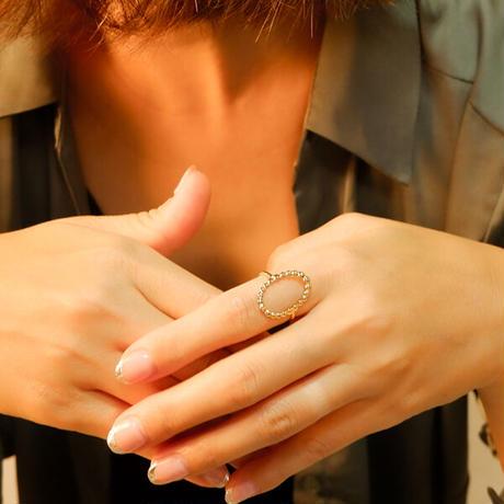 ボヘミアンリゾート リング 金属アレルギー対応 フリーサイズ 指輪 ステンレス メンズ レディース サージカルステンレス シルバー ゴールド ピンクゴールド インスタ mnk12