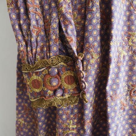 vintage Giorgio Sant Angelo Dress