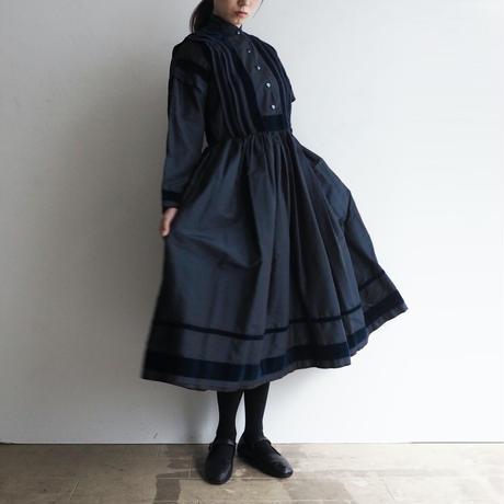 vintage KENZO Dress