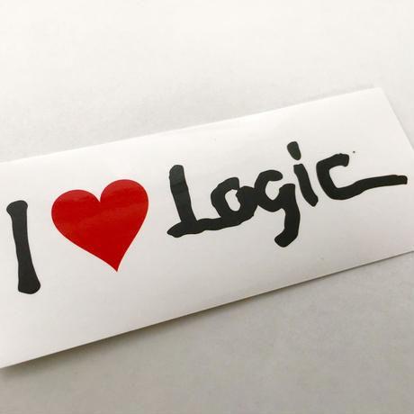 Rajie / Love Heart
