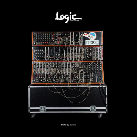 Logic System『TECHNASMA』