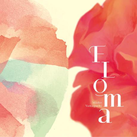 名古屋公演前売りチケット / 山口美央子 FLOMA Tour in Nagoya