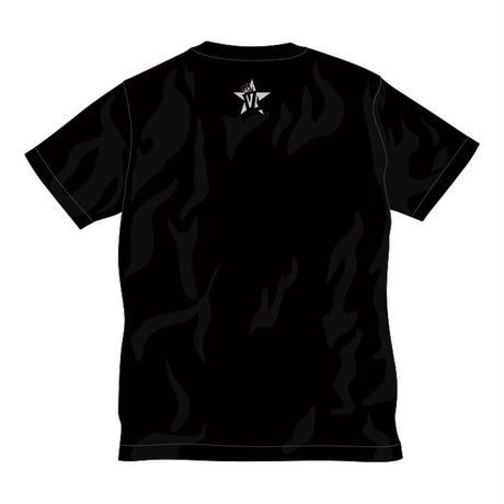 4BEAST T -black-