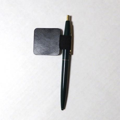 ペンホルダーとポストイットのセット PEP-01